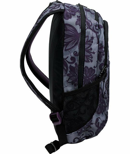 NEW Backpack that laptop