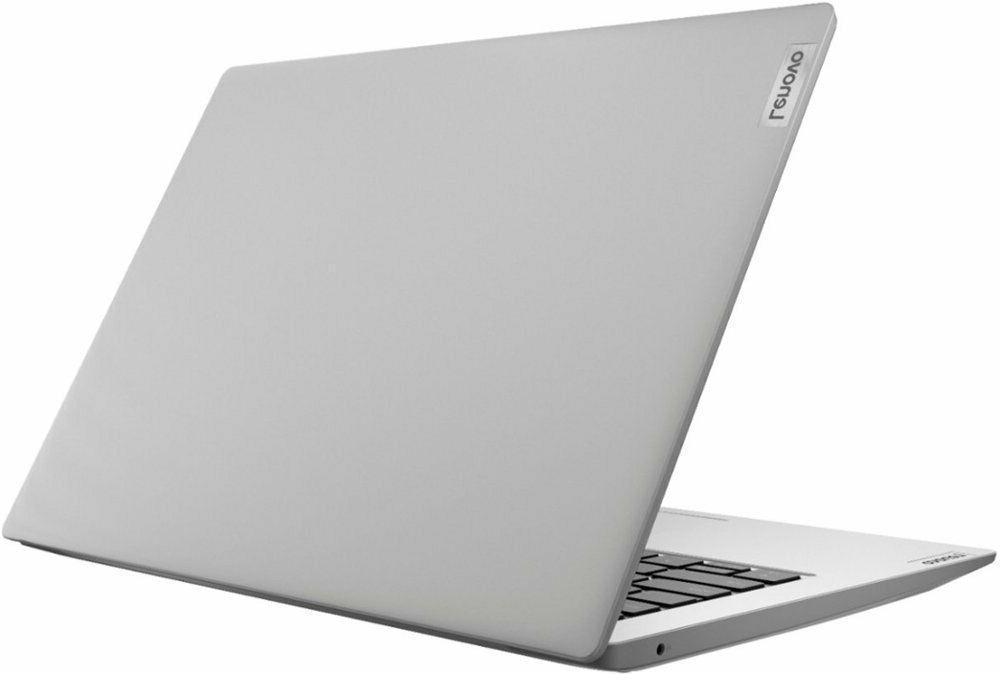 New 81VS0001US 14'' Laptop AMD A6-9220e -