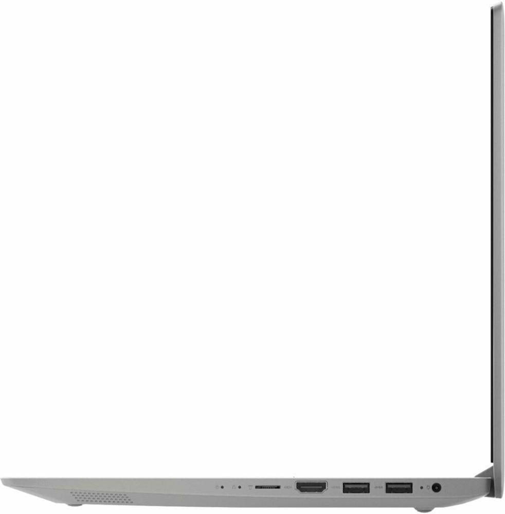 New Lenovo 14'' Laptop A6-9220e 64GB -