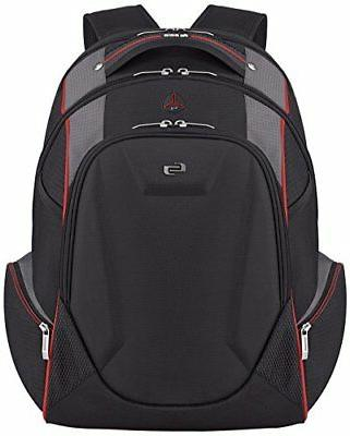new launch 17 3 inch laptop backpack