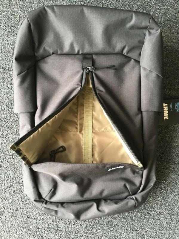 NEW Thule Backpack Laptop, 3203747