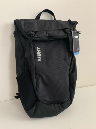 new lithos 20l backpack bookbag fits 15