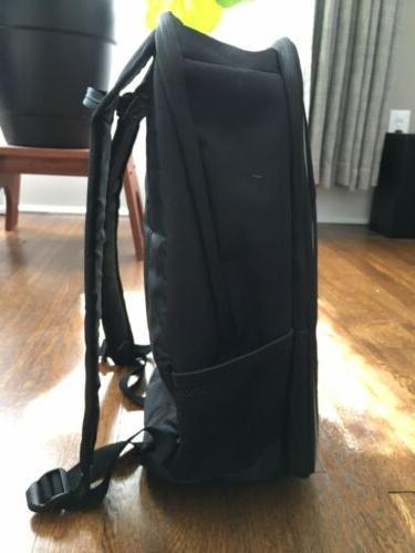 OGIO New Laptop Backpack