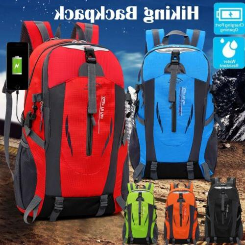 new mens womens travel sports non charging
