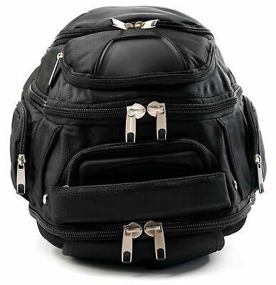 NEW OGIO Backpack - Travel, Day, Laptop Bag - FREE