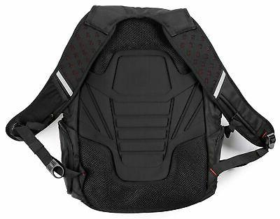 NEW Style Backpack - Travel, Day, Laptop FREE