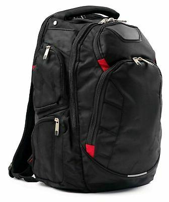NEW OGIO Backpack - Sports, Day, Laptop FREE