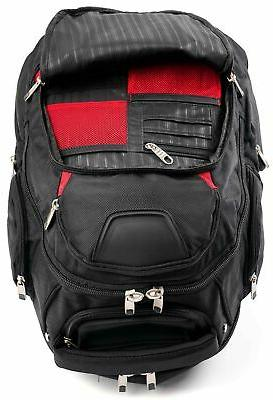 NEW - OGIO Style Backpack - Day, Laptop Bag - FREE SHIPPING