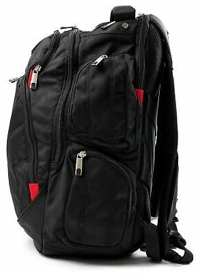 NEW - Style Backpack Day, Laptop Bag - FREE
