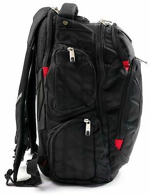 NEW - Style Backpack Day, Bag - FREE SHIPPING