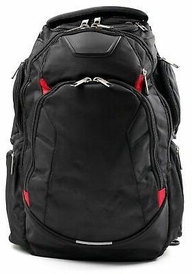 NEW - Backpack - Day, Bag - FREE