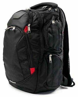 new ogio style backpack sports travel day
