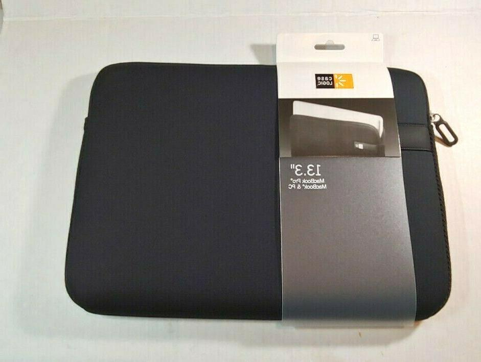 new protective laptop sleeve up to 13
