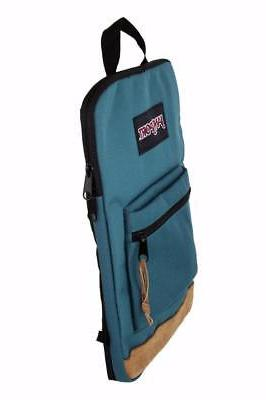"Tablet 15"" Backpack Blue"