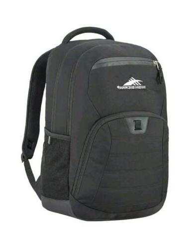 NEW Backpack Everyday