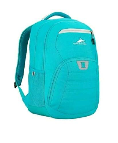 NEW Backpack Everyday Carry Laptop -Variety-