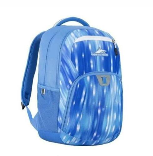 NEW RipRap Backpack Everyday -Variety-