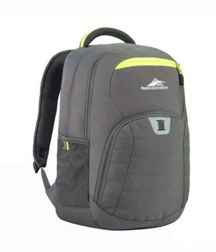 new riprap backpack padded book bag everyday