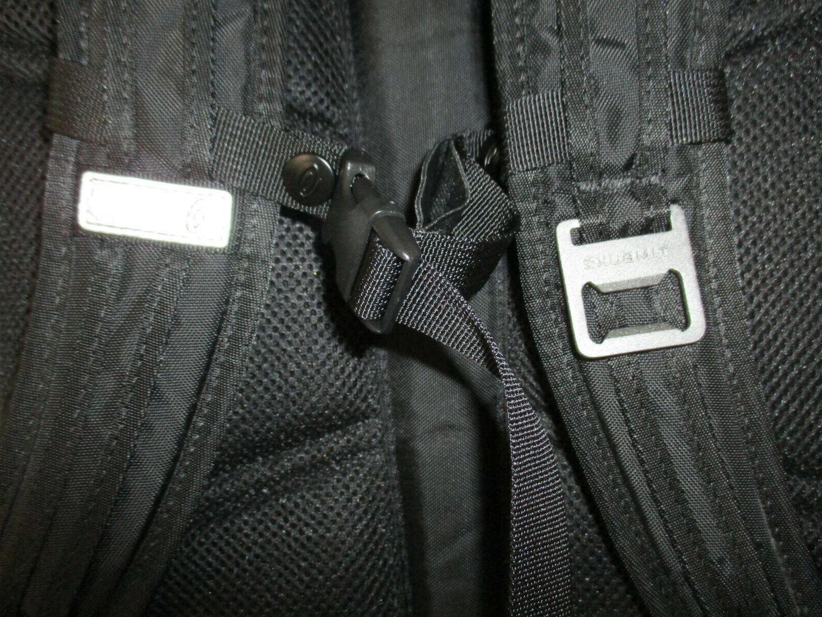 NEW Laptop Commuter Backpack Messenger