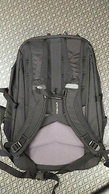 NEW The Router Transit BLACK 41L