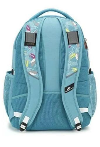 NEW Laptop Backpack,