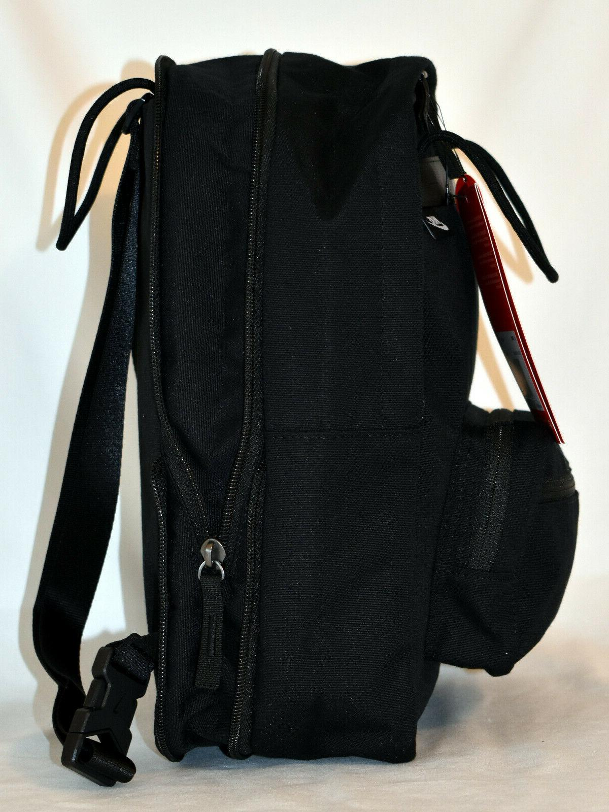 New Laptop Backpack --