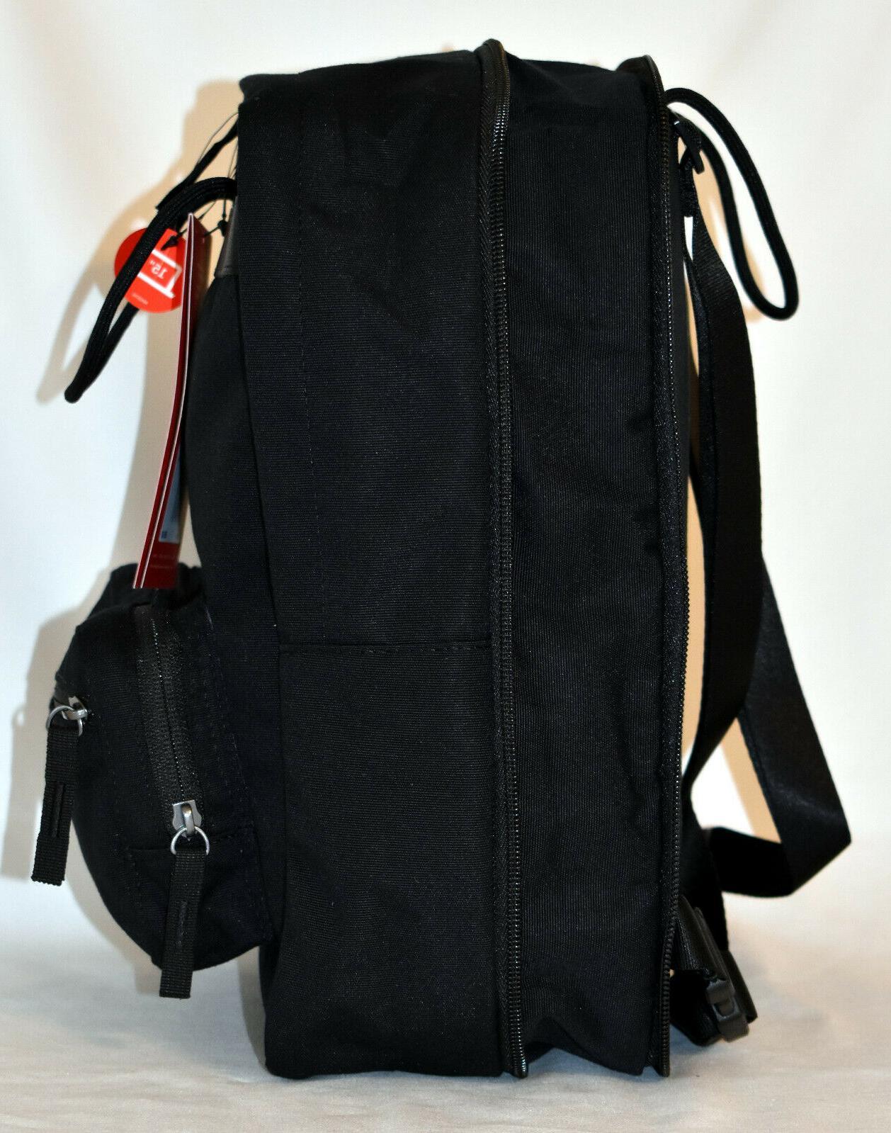 New Nike Backpack