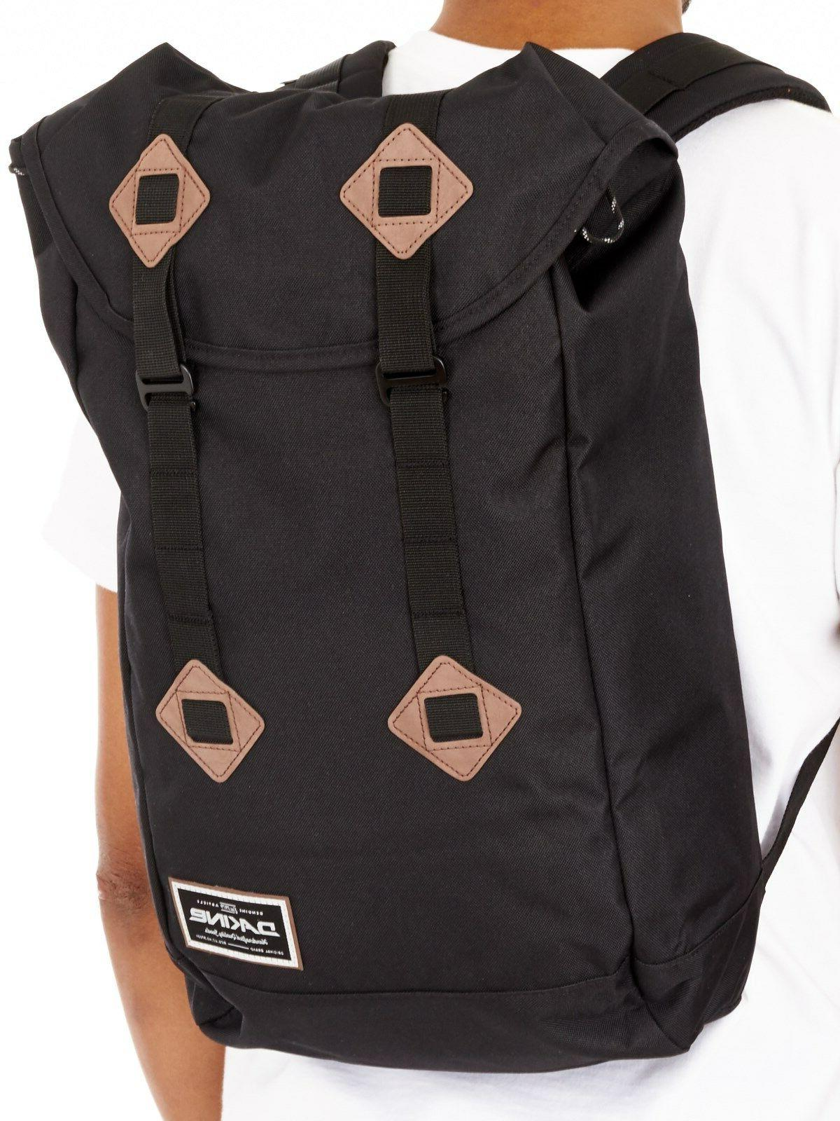 NEW WITH 26L
