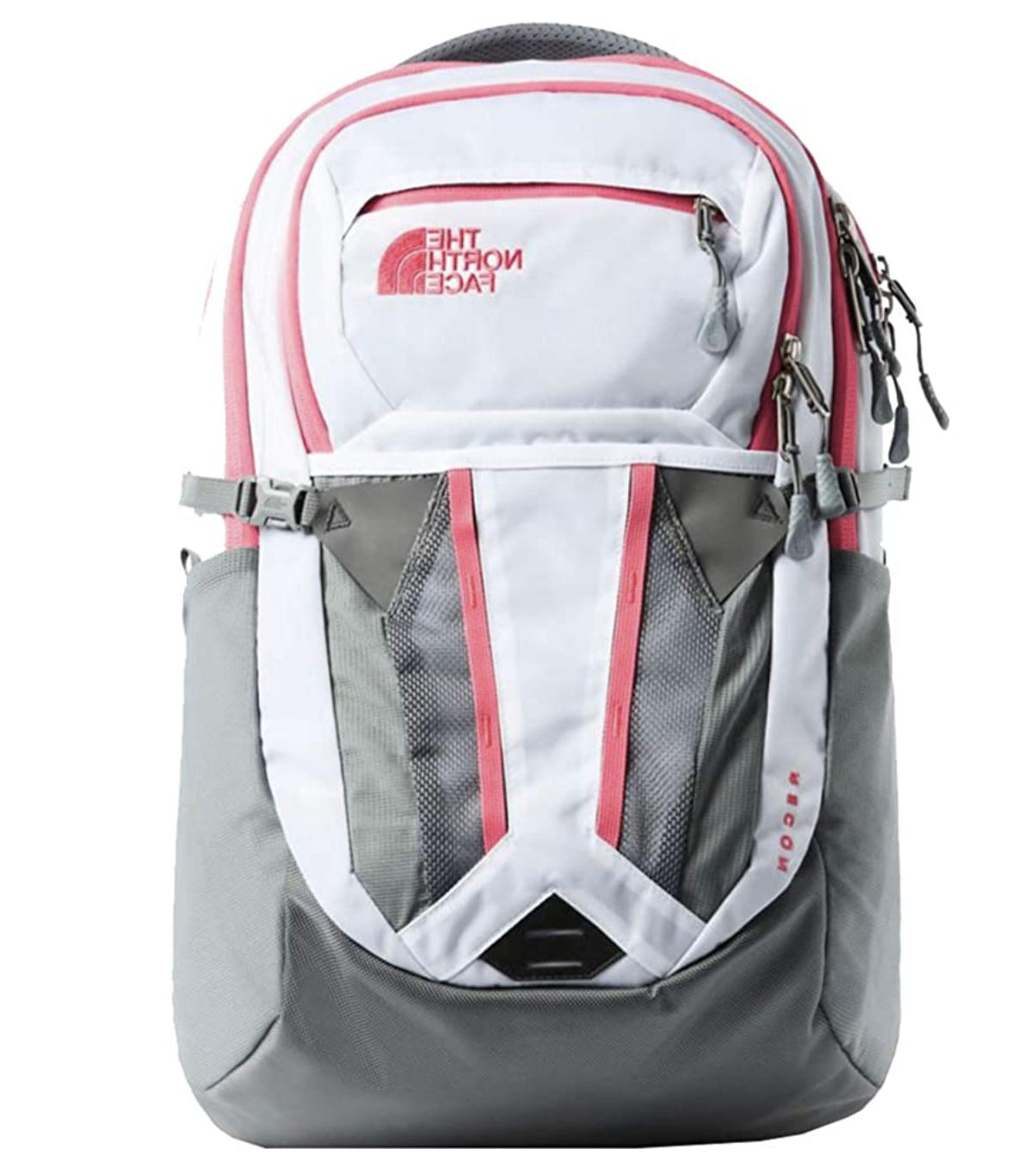 NEW Women Recon Backpack 30L Bag