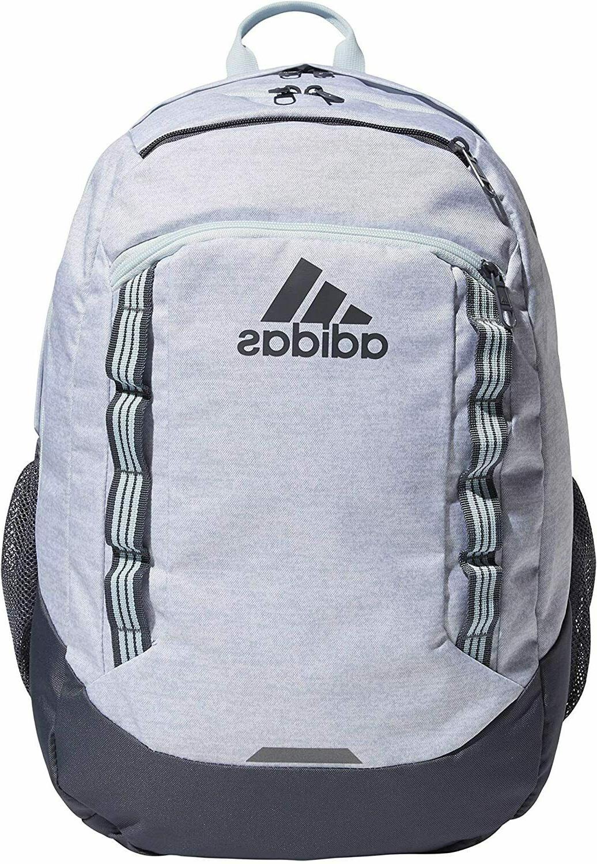 nike jordan logo jumpman school laptop backpack