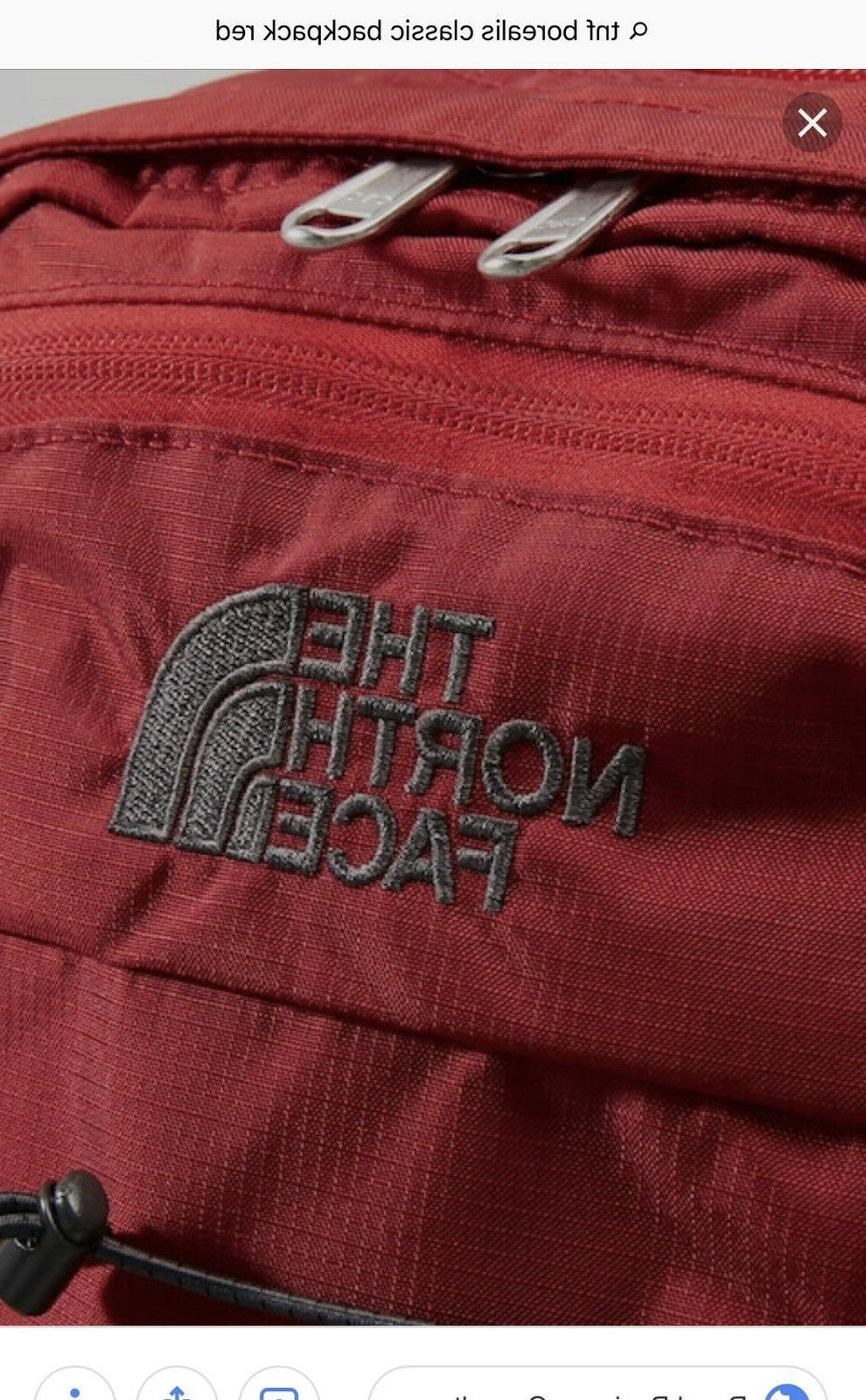 NORTH FACE BEST - BNWT! FREE