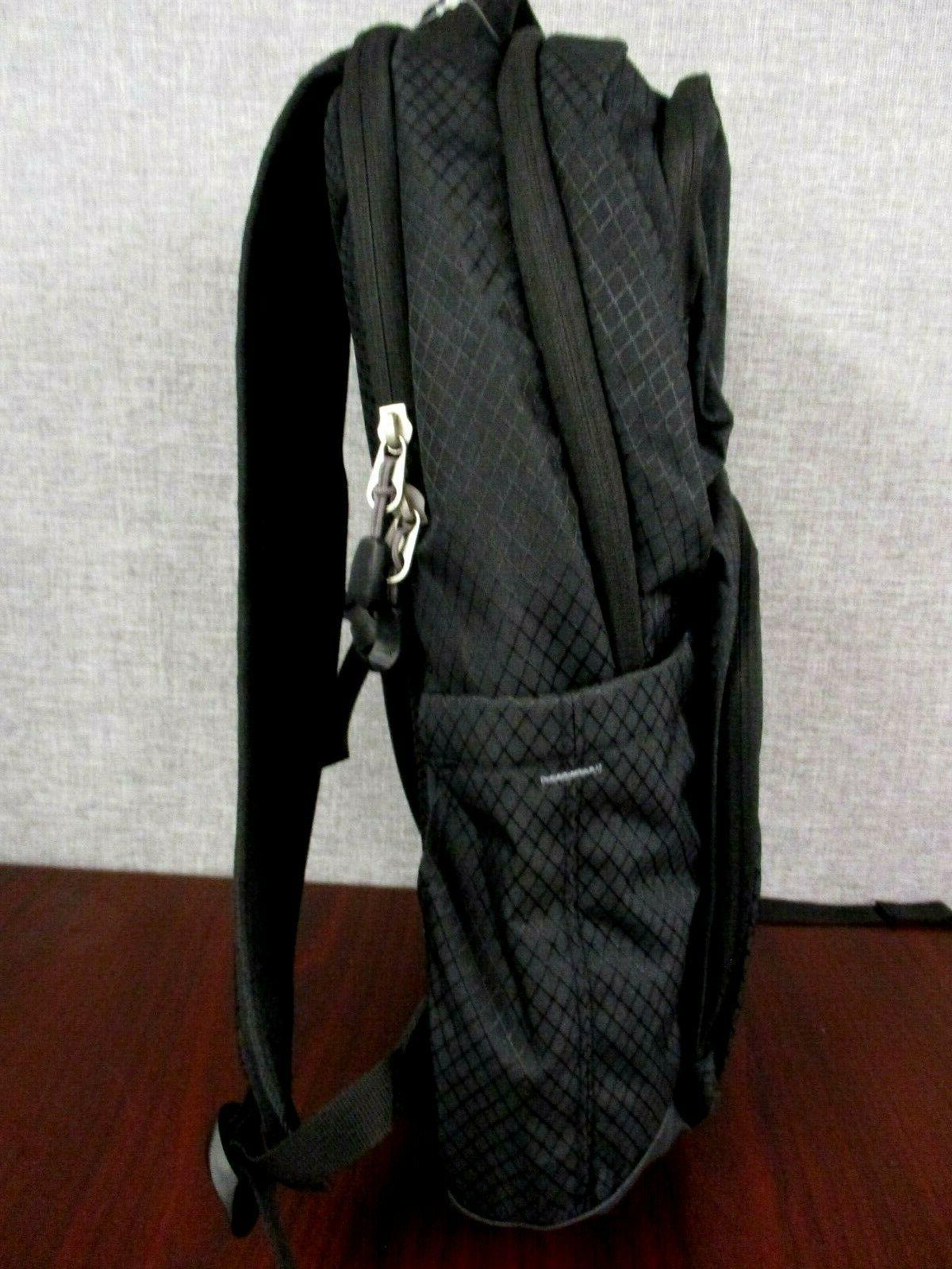 "NWOT 22L Everyday - - Holds 15"" Laptop -"