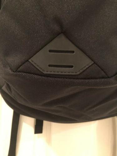 NWT The Vault TNF Black Laptop Sleeve $55