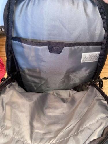 NWT Face Laptop Bag $69