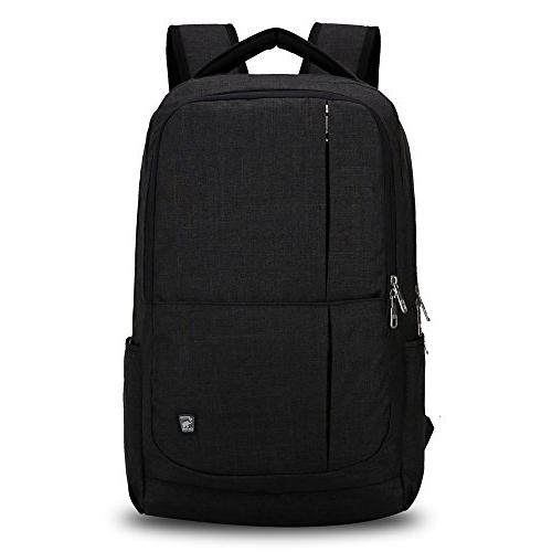 Oiwas Nylon with Separate Mult-compartment Laptop