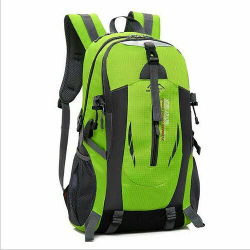 NEW Travel Sports Non/Charging Backpack Laptop Notebook School