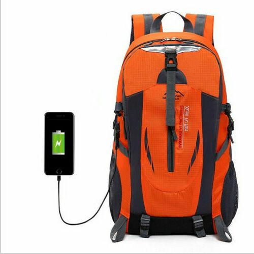 NEW Sports Backpack Laptop Notebook