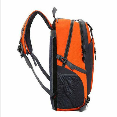 NEW Mens Womens Travel Sports Non/Charging Backpack Notebook