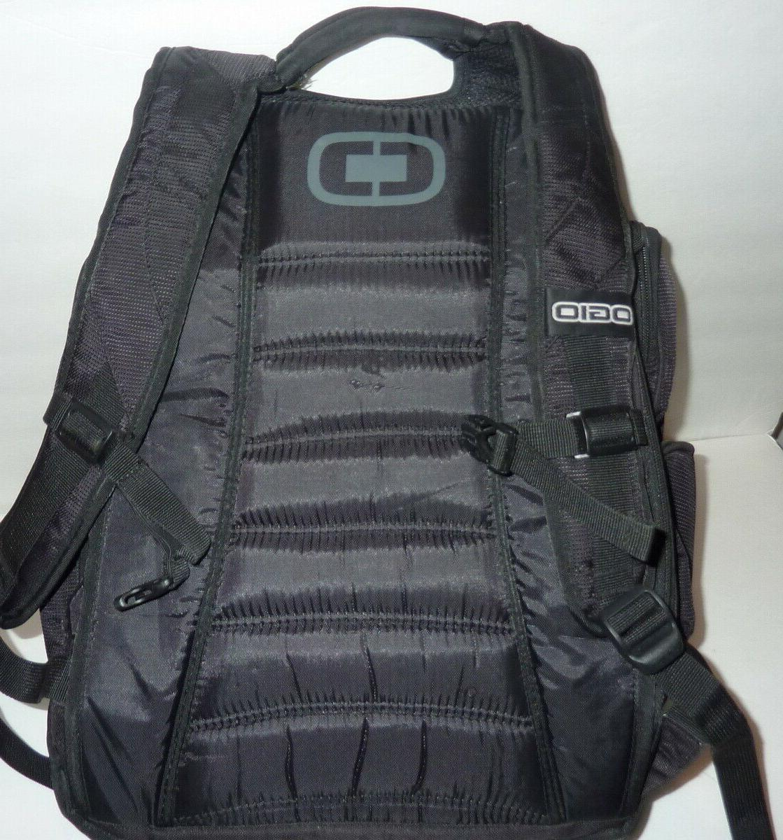 OGIO Backpack 15 INCH in Laptop Partner