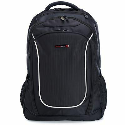 oneida laptop backpack