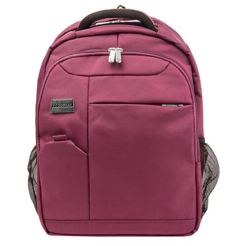 "Outdoor Rucksack Men's 15.6"" For"