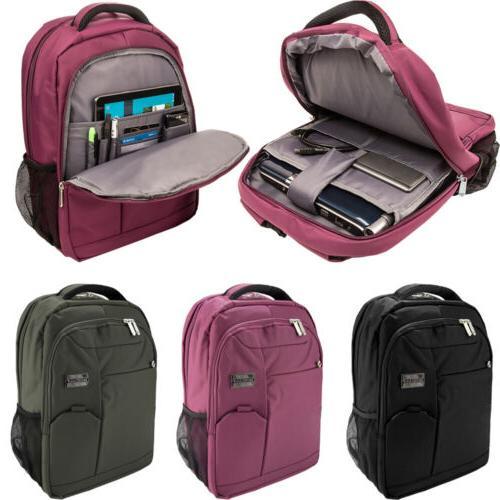 outdoor travel school bag rucksack men s