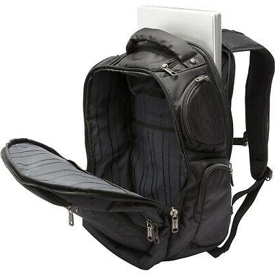 Kenneth Cole of Trades Laptop Business & Laptop Backpack