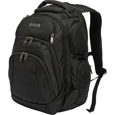 pack of all trades 17 laptop business