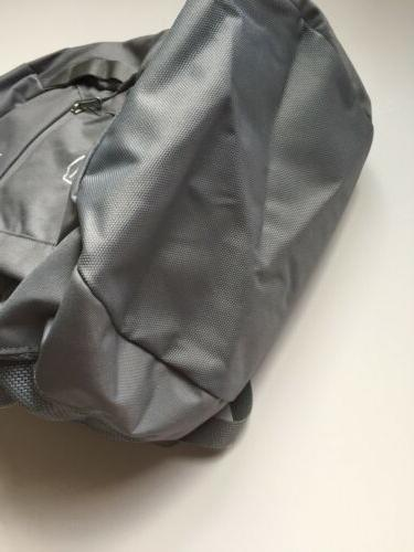 "The Backpack 15"" Laptop **Please Note-Has Monogram NWOT"