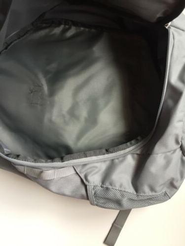 "The Backpack 15"" Laptop Bag"