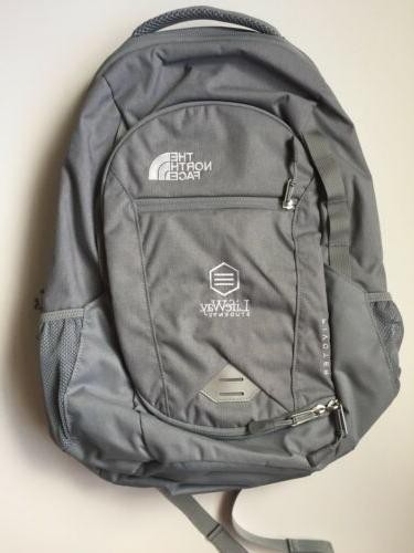 pivoter backpack 15 laptop bag please note
