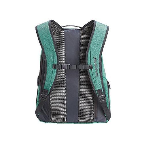 Dakine Point Backpack