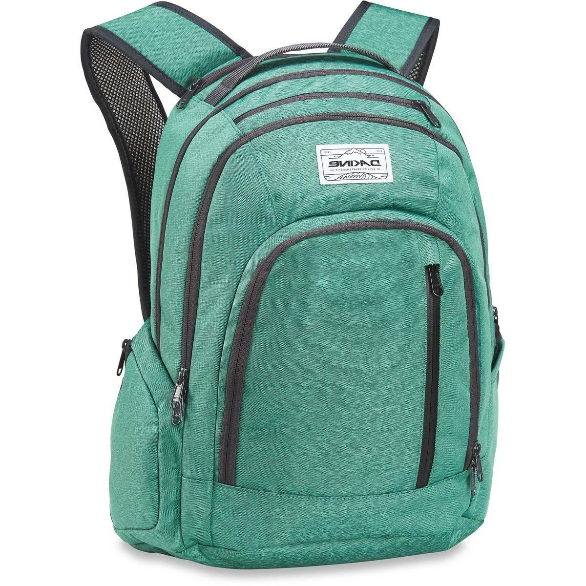 point 101 backpack saltwater