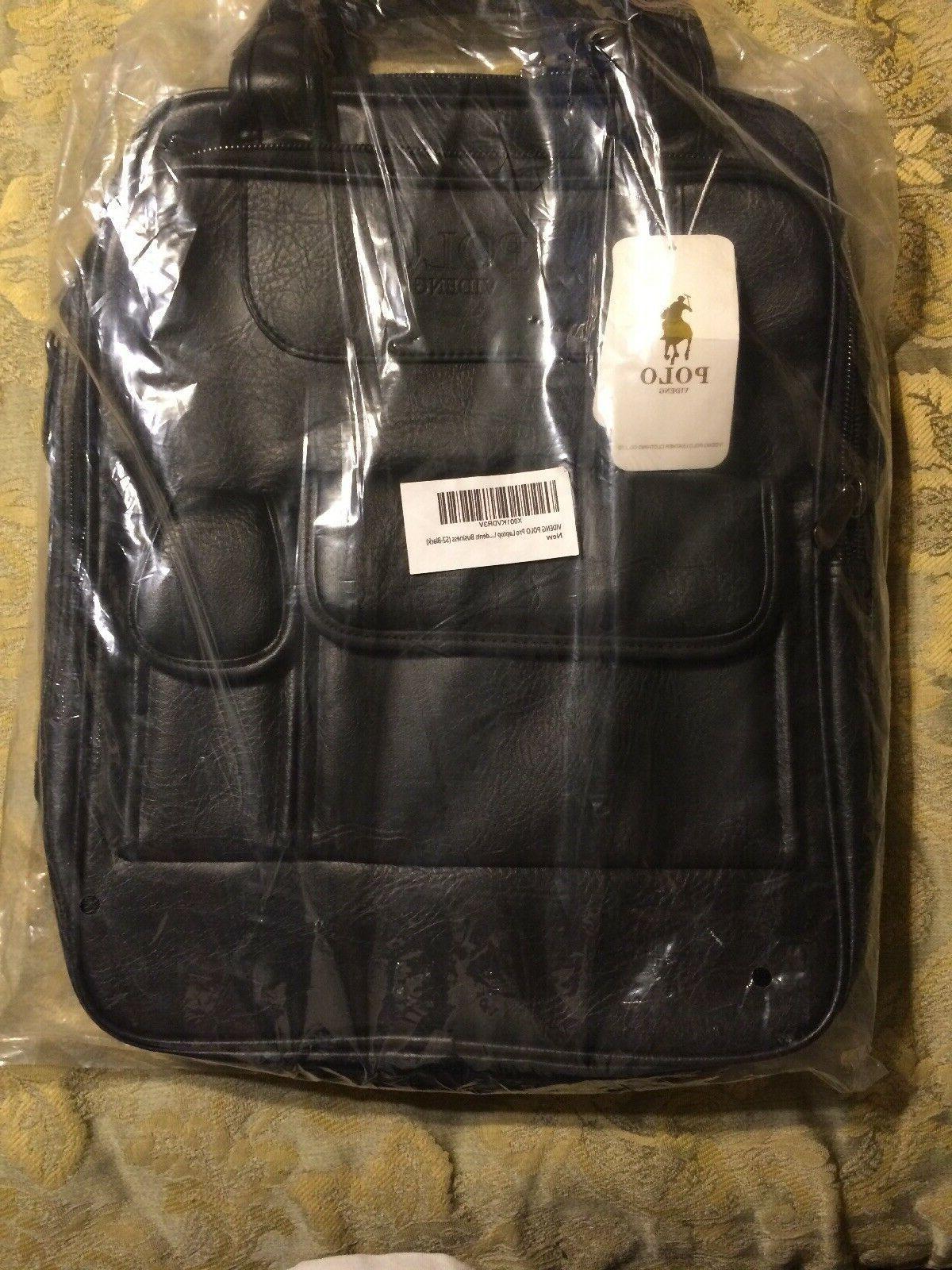 Polo VIDENG Backpack